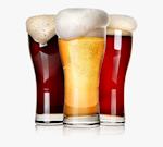 Trooper307's Brewery Logo