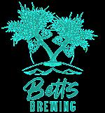 Betts Brewing Logo