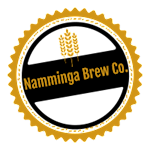 Namminga Brew Co. Logo