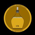 Cerveza Rudimentaria's Brewery Logo