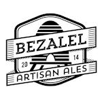 Bezalel Artisan Ales Logo