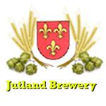 Jutland Brewery Logo