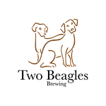 Two Beagles Brewing Logo