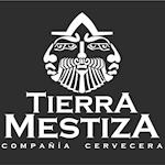 Tierra Mestiza Logo