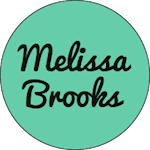 Melissa's Brewery Logo