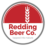 Redding Beer Company Logo