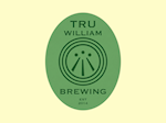 TRU William Brewing Logo