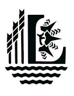 L'Heureuxvia Logo