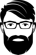 Smullyan's Brewery Logo