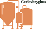 Gerlevbryghus Logo