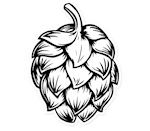 Stefans Lilla Köksbryggeri Logo