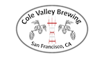 Cole Valley Brewing Logo