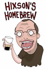 Hixson's Homebrew Logo