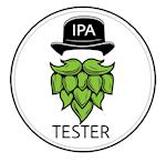 Naninga's Brewery Logo