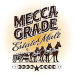Mecca Grade Estate Malt Logo
