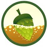 Jon's Picobrewery Logo