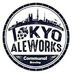 Tokyo Aleworks Logo