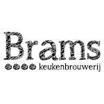 Brams Keukenbrouwerij  Logo
