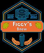 Figgy's Brew Logo