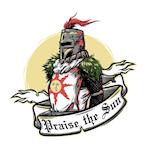 Astora Brewing Co Logo