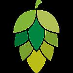 justinbeer Brewery Logo