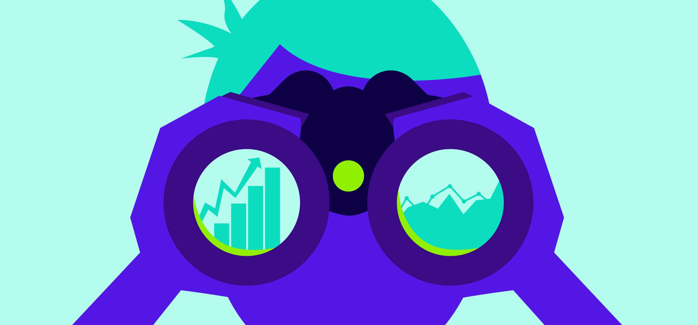 Talent Analytics Hero Image New