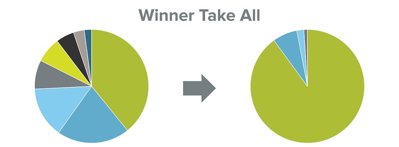 WinnerTakeAll.jpg#asset:728