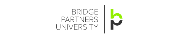 Bridge Partners University