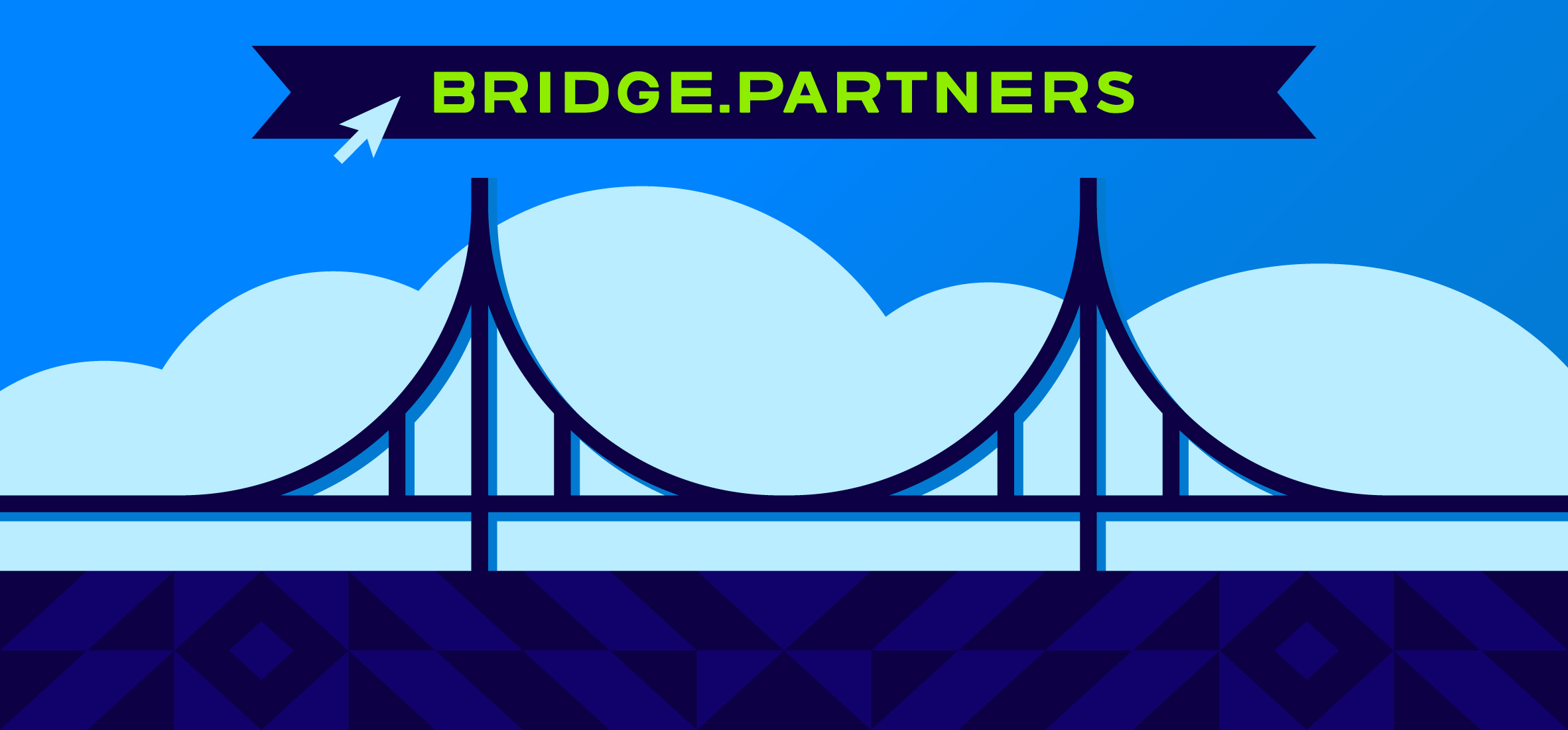 Bridge Partners Hero Image