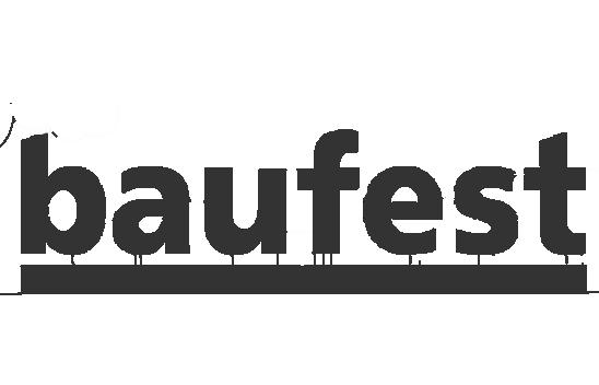 Beaufest