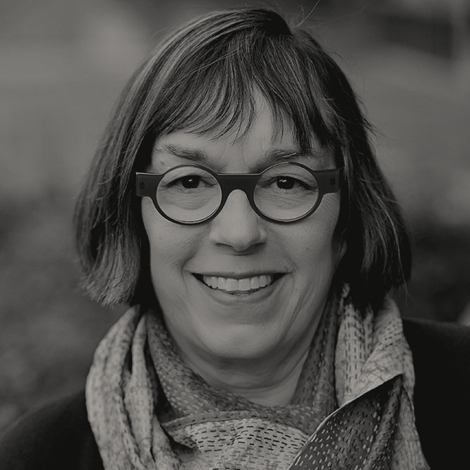 Barbara  Spear