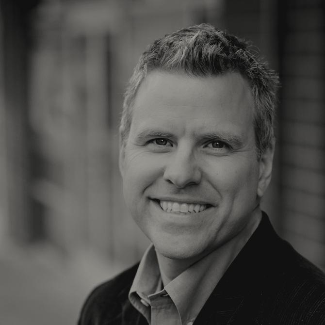 Curtis  Metz