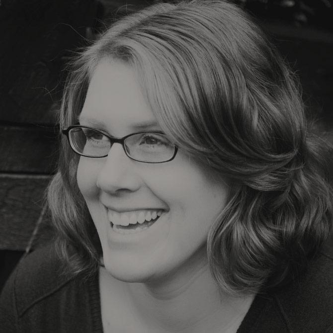 Erin  Russell  Wieland