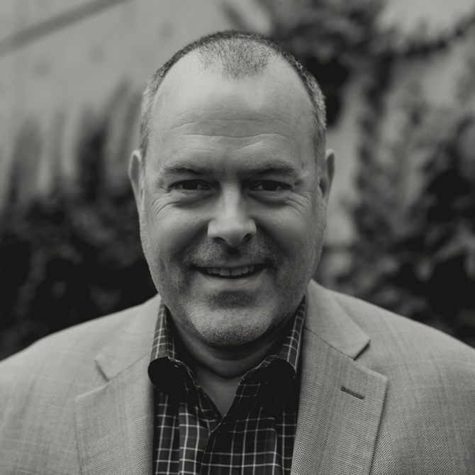 Geoff Miller
