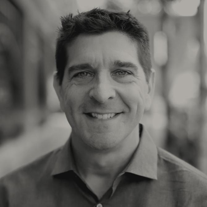 Jim Leff