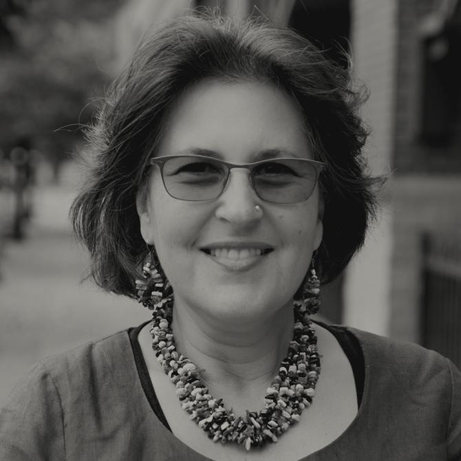 Julie Lary