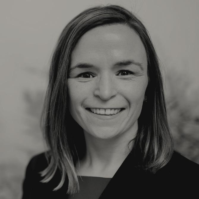 Kathleen Hillenbrand