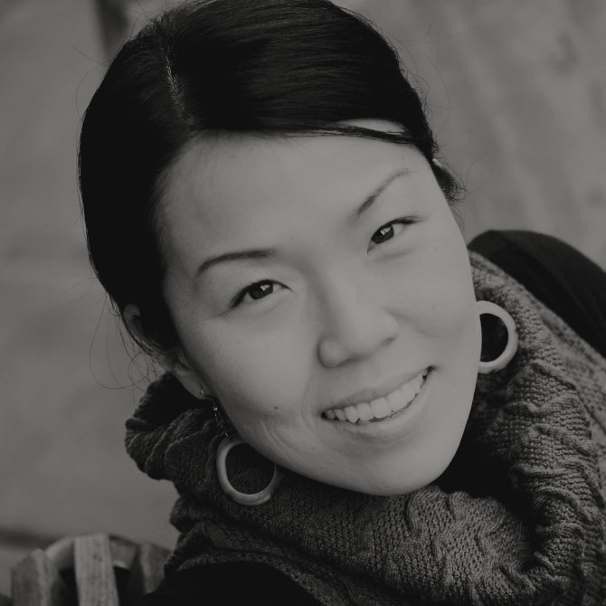 Kathy  Chung
