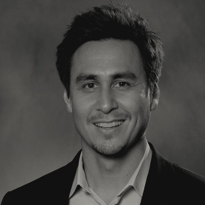 Kevin Eckhardt