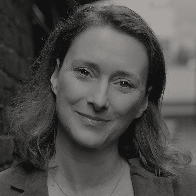 Ksenija  Pergar