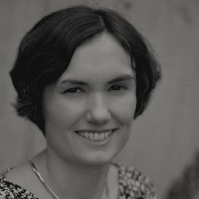Lauren Darnielle