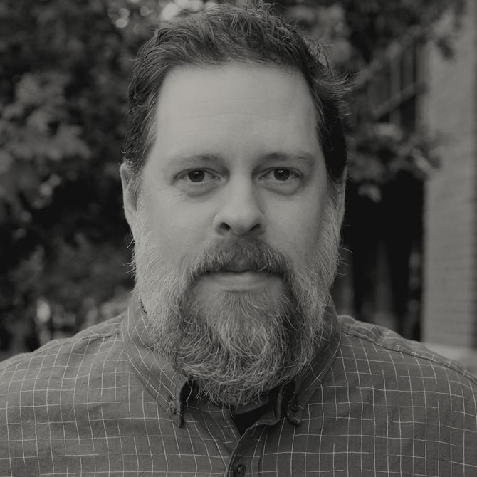 Matt Hansink