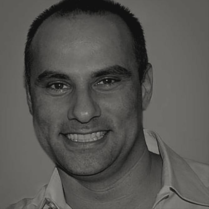 Michael Kada
