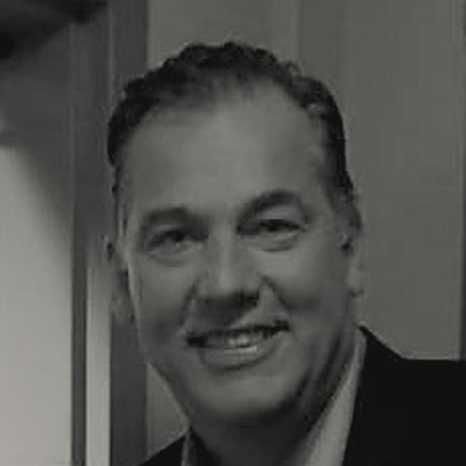 Otto Pijpker