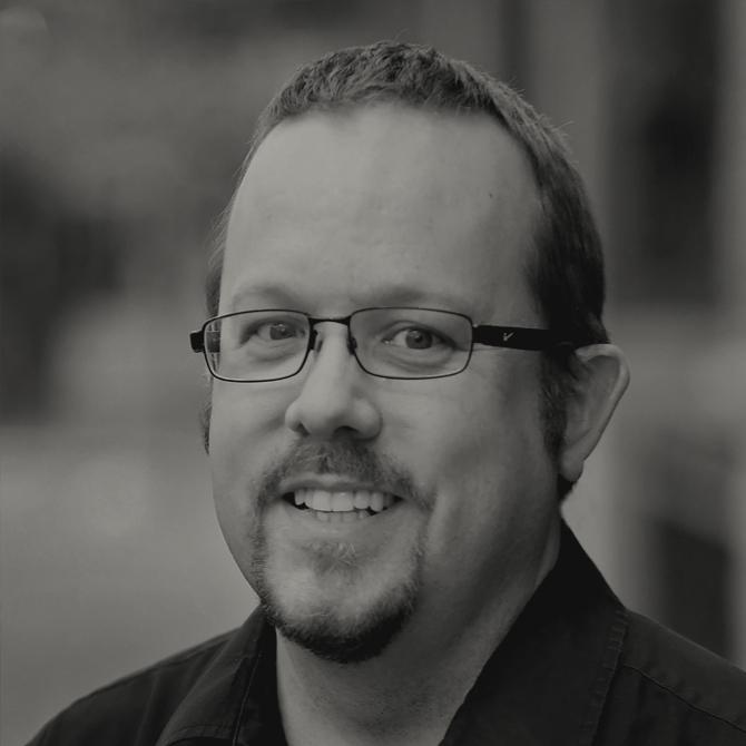 Rob Christianson