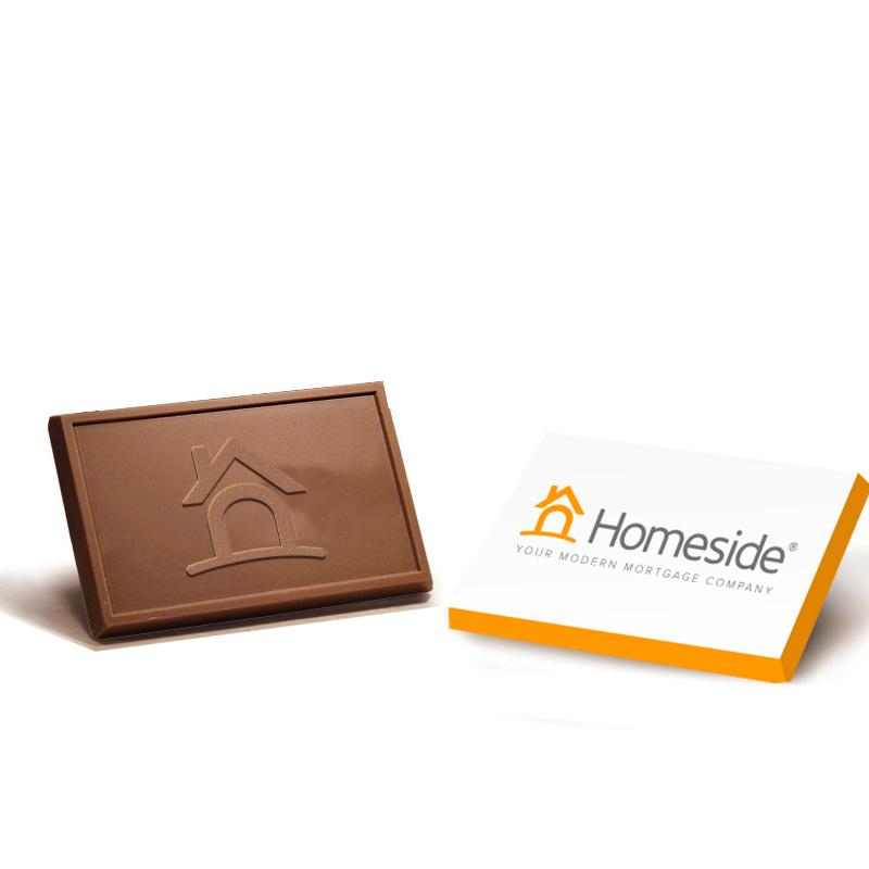Chocolate hs