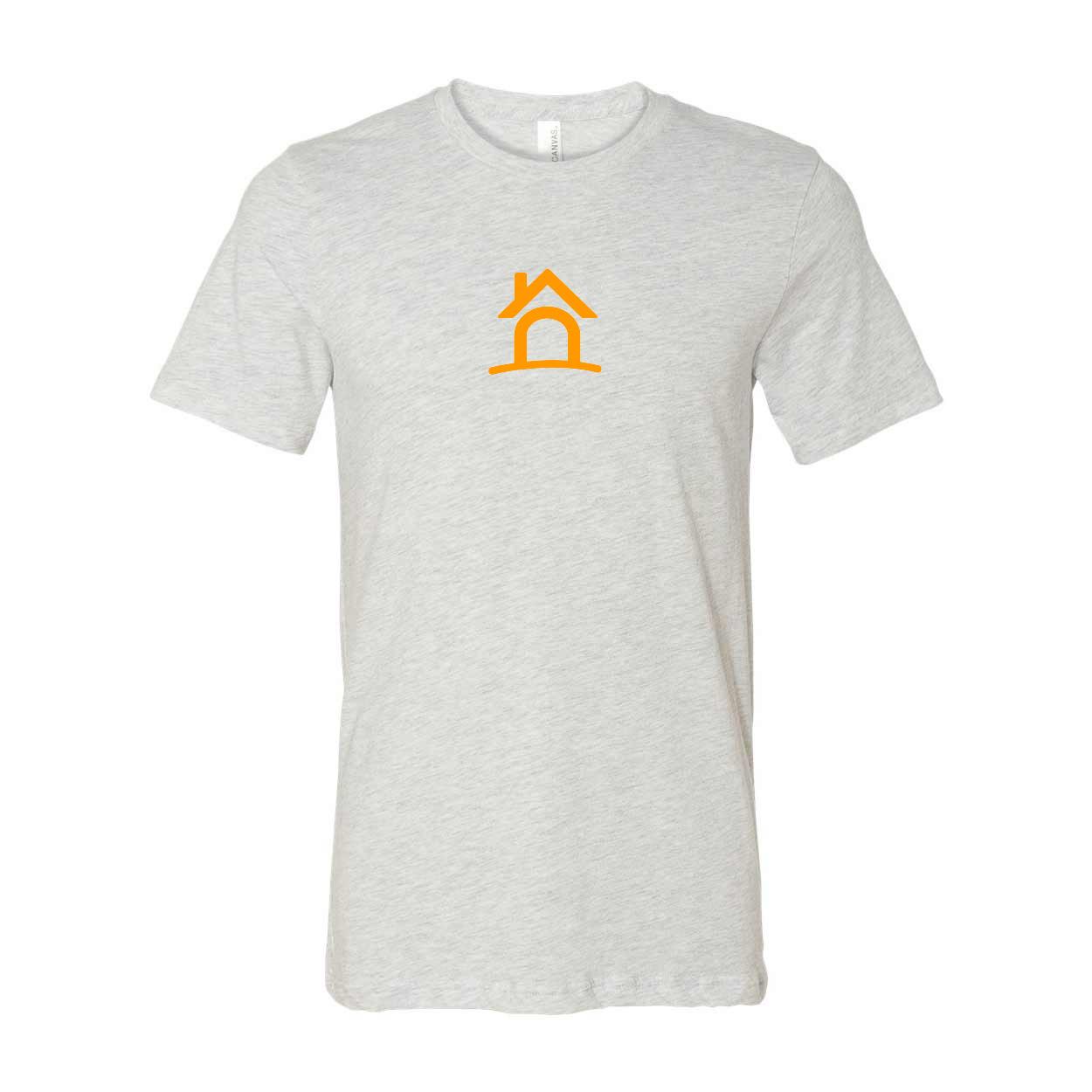 Soft jersey tshirt hs