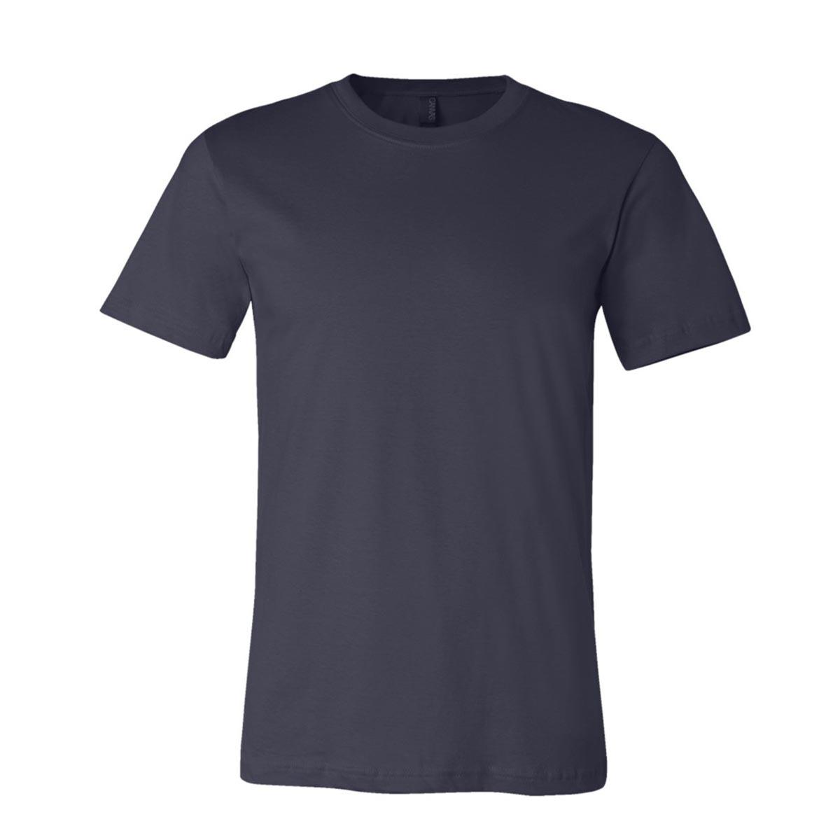 Navy bella jersey