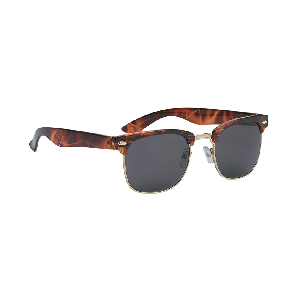 Brown joie sunglasses