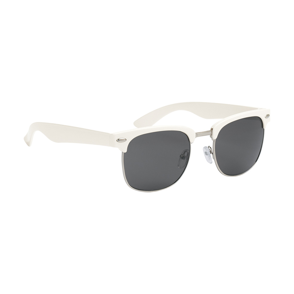 White joie sunglasses